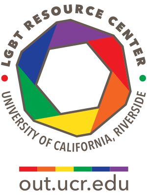 LGBT Resource Center - University of California, Riverside